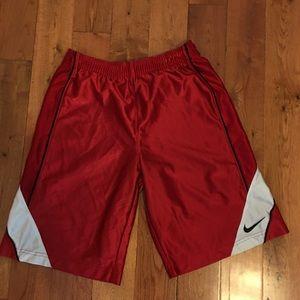 Nike Shorts - Men's Nike shorts